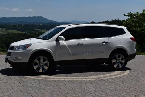 Jw Auto Sales >> Jw Auto Sales Llc Harrisonburg Va Inventory Listings