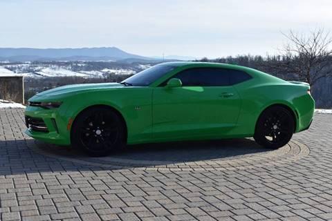 Jw Auto Sales >> Cars For Sale In Harrisonburg Va Jw Auto Sales Llc