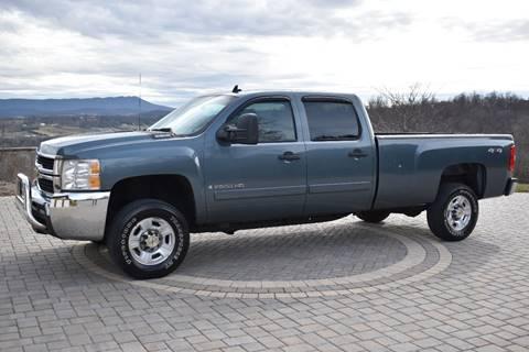 Jw Auto Sales >> Jw Auto Sales Llc Car Dealer In Harrisonburg Va