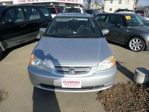 Honda Civic For Sale In Omaha Ne