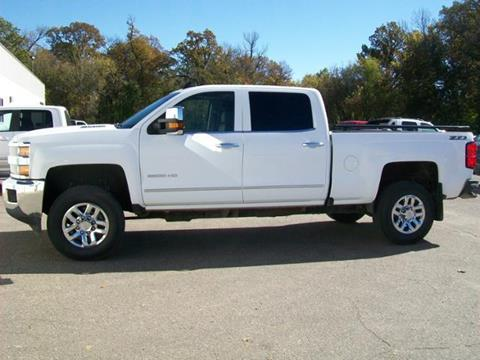 chevrolet silverado 2500hd for sale in montevideo mn. Black Bedroom Furniture Sets. Home Design Ideas