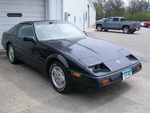 1985 Nissan 300ZX For Sale - Carsforsale.com®