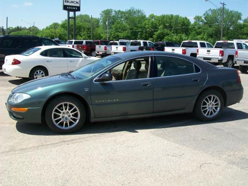 special sedan in vehicle pa jeffersonville options chrysler auto veh