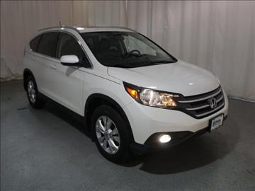 2014 Honda CR-V for sale in Toms River, NJ