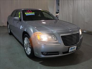 2014 Chrysler 300 for sale in Toms River, NJ