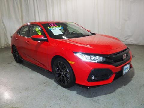 Honda for sale in toms river nj for Toms river honda