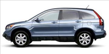 2008 Honda CR-V for sale in Toms River, NJ