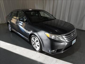 2011 Toyota Avalon for sale in Toms River, NJ