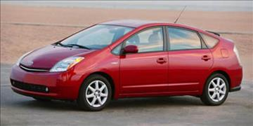 2007 Toyota Prius for sale in Toms River, NJ