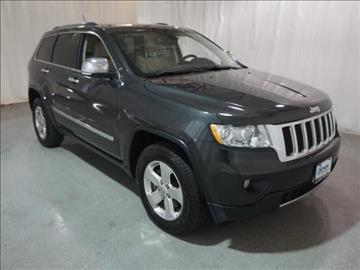 2011 Jeep Grand Cherokee for sale in Toms River, NJ