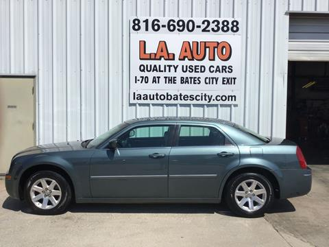 2006 Chrysler 300 for sale in Bates City, MO