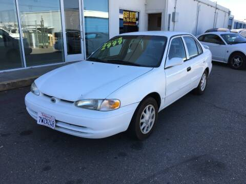 used chevrolet prizm for sale in marshfield mo carsforsale com carsforsale com