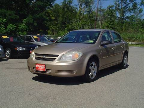 2006 Chevrolet Cobalt for sale in Lake Hopatcong, NJ