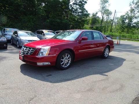 East Coast Motors >> Cars For Sale In Lake Hopatcong Nj East Coast Motors