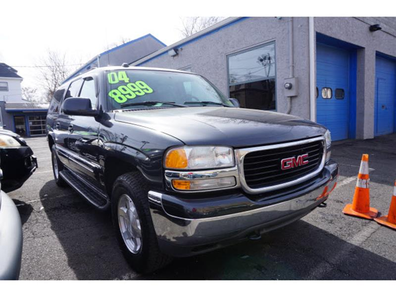 denali sales cali in elizabeth suv envoy nj auto gmc inc dealers veh