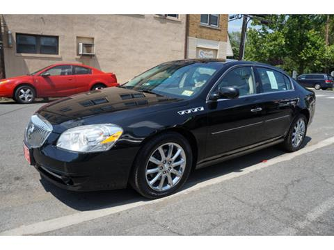 2011 Buick Lucerne for sale in North Plainfield, NJ