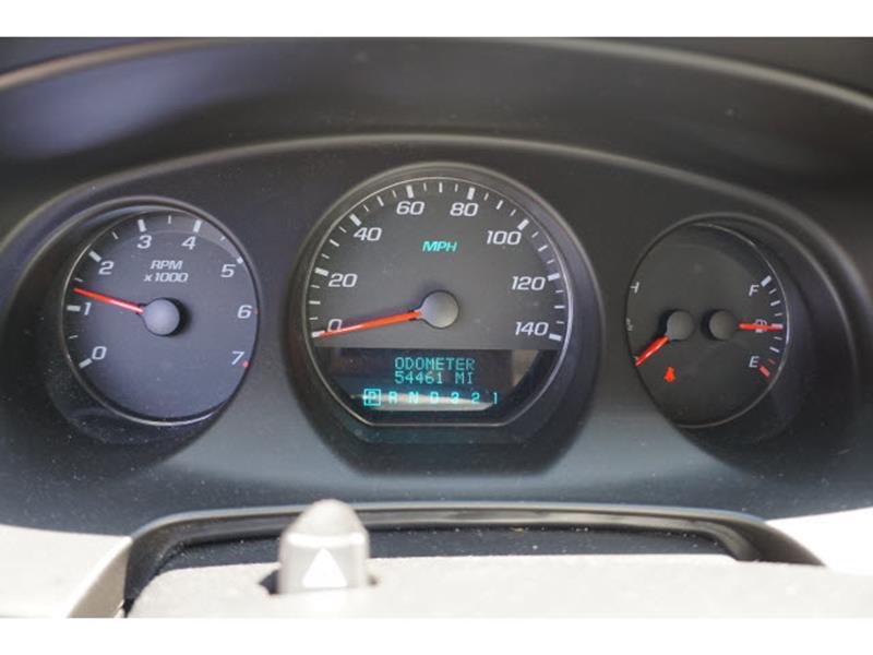 2007 Chevrolet Monte Carlo LS 2dr Coupe - North Plainfield NJ