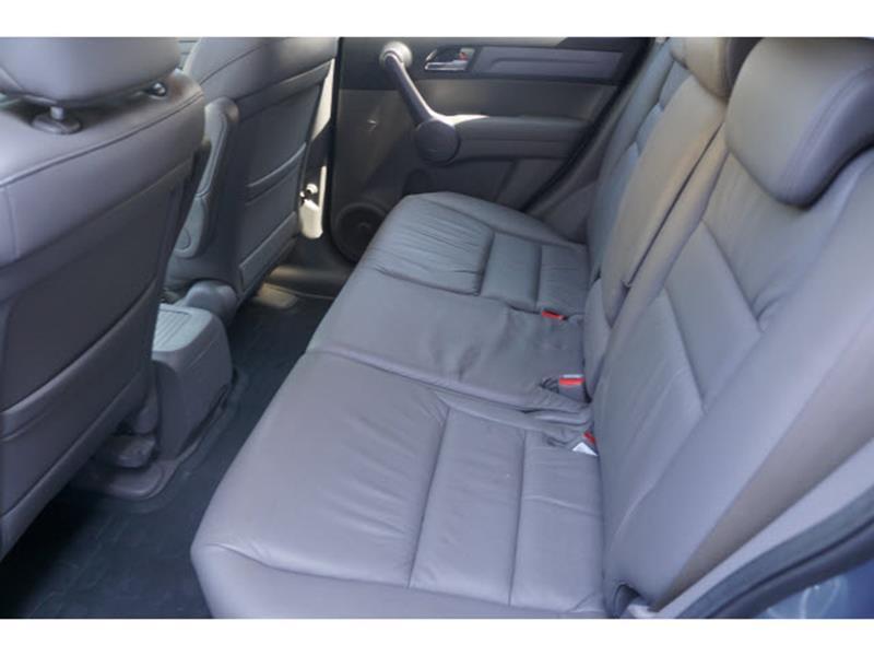 2008 Honda CR-V EX-L - North Plainfield NJ