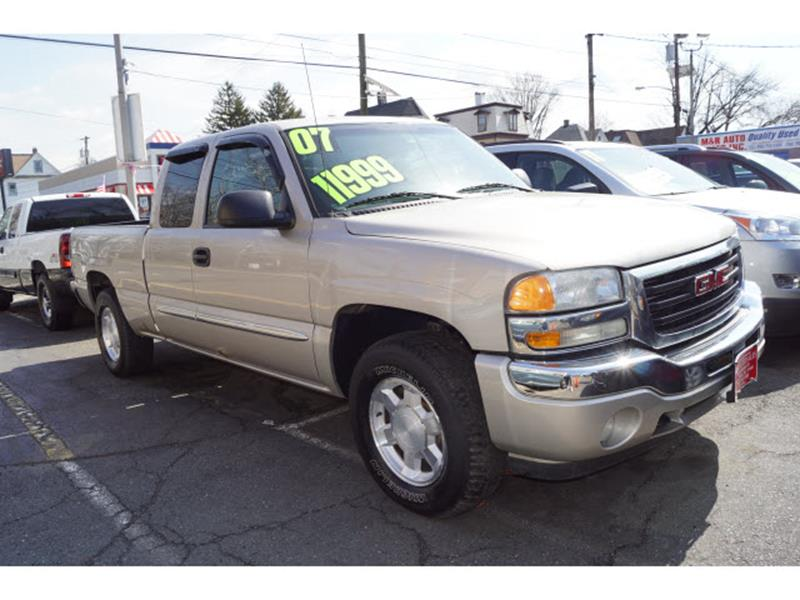 dealer header sussex nj near used dealers sierra in gmc is new wantage car buick sale and for a royal