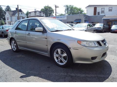 2005 Saab 9-2X for sale in North Plainfield, NJ
