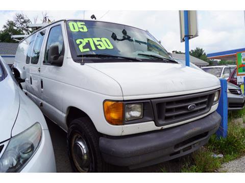 M&M Auto Sales >> M R Auto Sales Inc Car Dealer In North Plainfield Nj