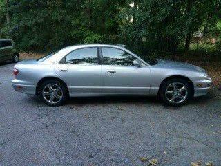2000 Mazda Millenia for sale in Union City, GA