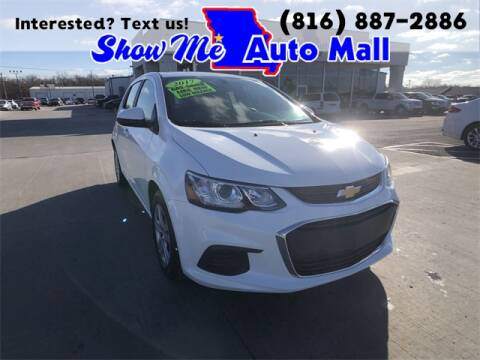Show Me Auto Mall >> Hatchback For Sale In Harrisonville Mo Show Me Auto Mall