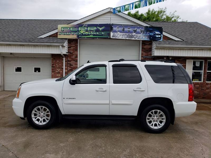 riverside auto details in for denali ca group yukon at gmc sale inventory