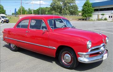 1950 Ford Tudor for sale in Canton GA : 1950 ford car for sale - markmcfarlin.com