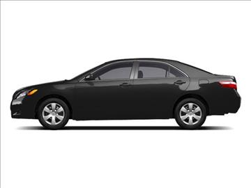 2009 Toyota Camry for sale in Ellicott City, MD