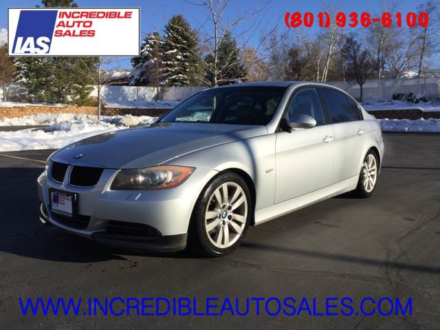 BMW Series For Sale CarGurus - 2008 bmw 325xi