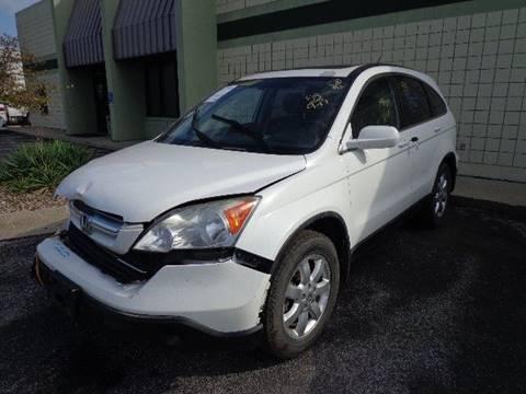 Performance Toyota Omaha >> S M Import Auto Car Dealer In Omaha Ne