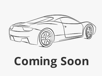 2016 Ford Mustang V6 2dr Convertible - Hartsville SC