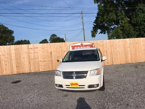 2008 Dodge Grand Caravan for sale in Hartsville, SC