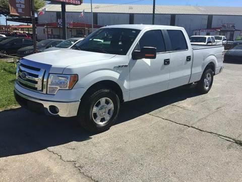 Houston Used Auto Sales >> Used Cars Houston Used Pickup Trucks Barker Tx Bellaire Tx