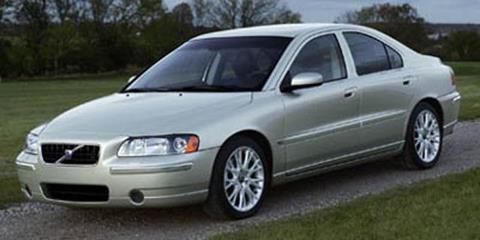 2005 Volvo S60 for sale in Danville, PA