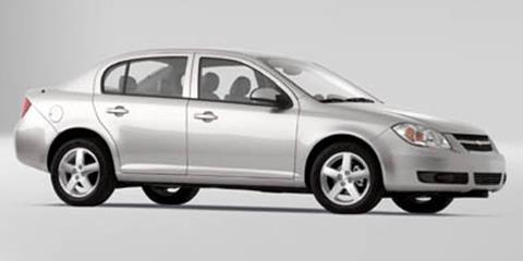 2005 Chevrolet Cobalt for sale in Danville, PA
