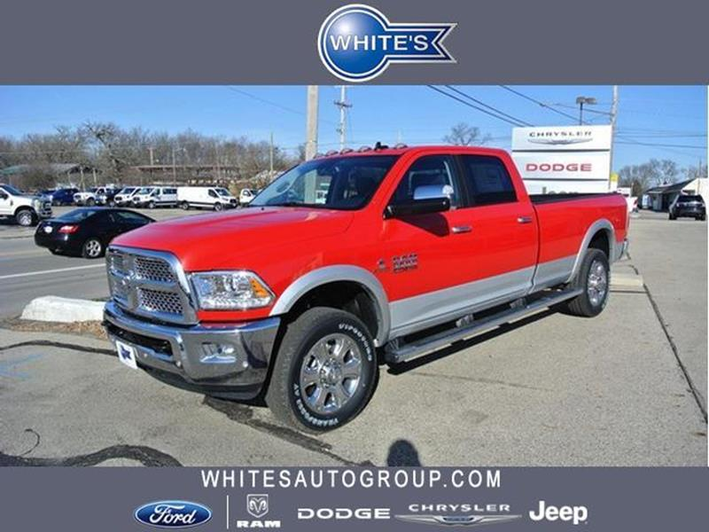 Pickup Trucks Vehicles For Sale OHIO - Vehicles For Sale Listings ...