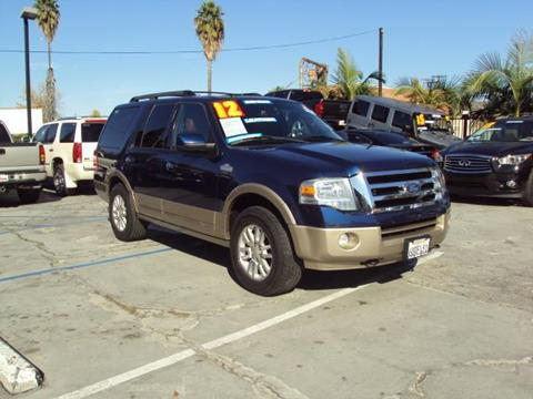 Best used cars for sale in whittier ca for Valley view motors whittier ca