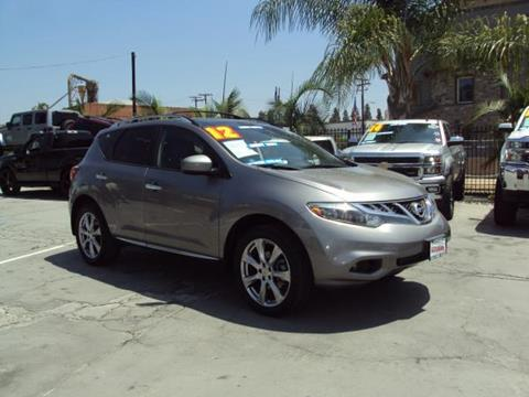 Nissan for sale in whittier ca for Valley view motors whittier ca