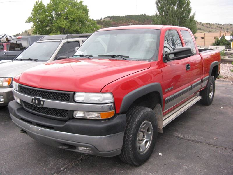 danbury city chevrolet llc silverado inventory of car in connecticut ct used