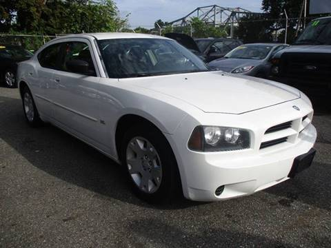 2006 Dodge Charger for sale in Passaic, NJ