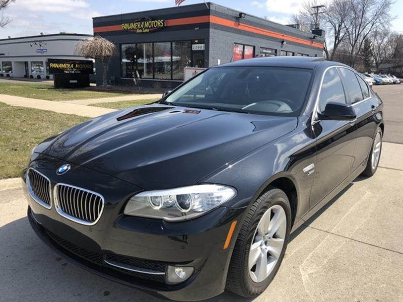 sales greensboro sale xdrive in auto nc bmw for s inventory details taylor series at