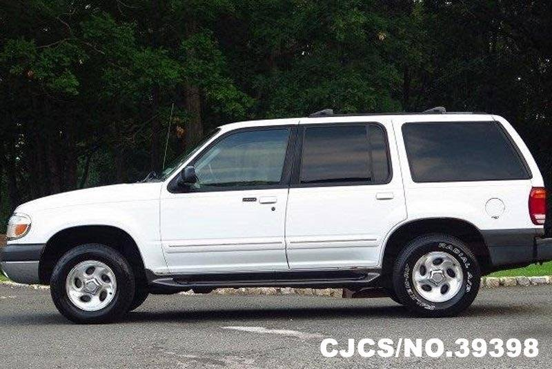 1999 ford explorer xls in new hope mn - autohaus of minneapolis