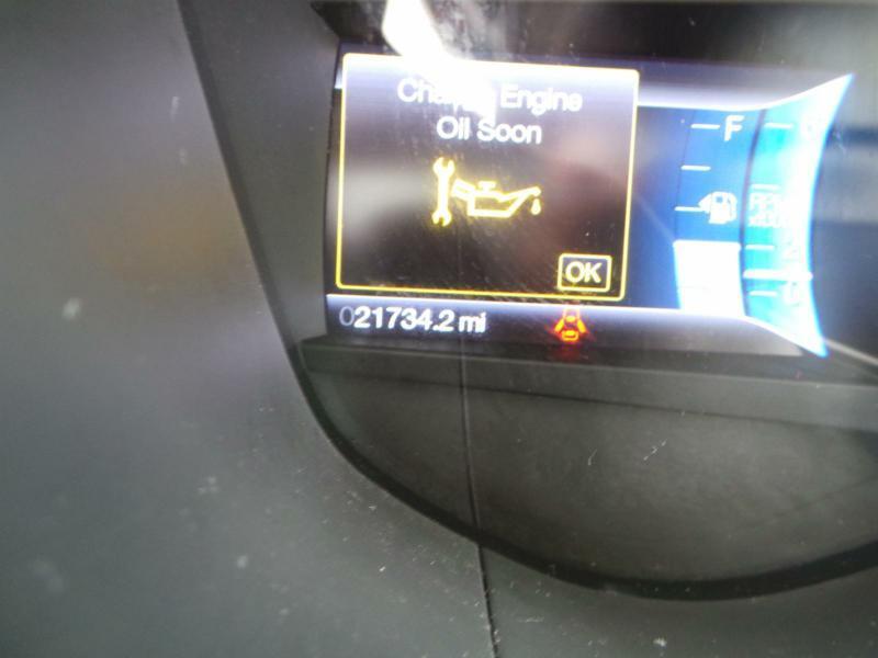 2014 Ford Fusion SE 4dr Sedan - New Hope MN