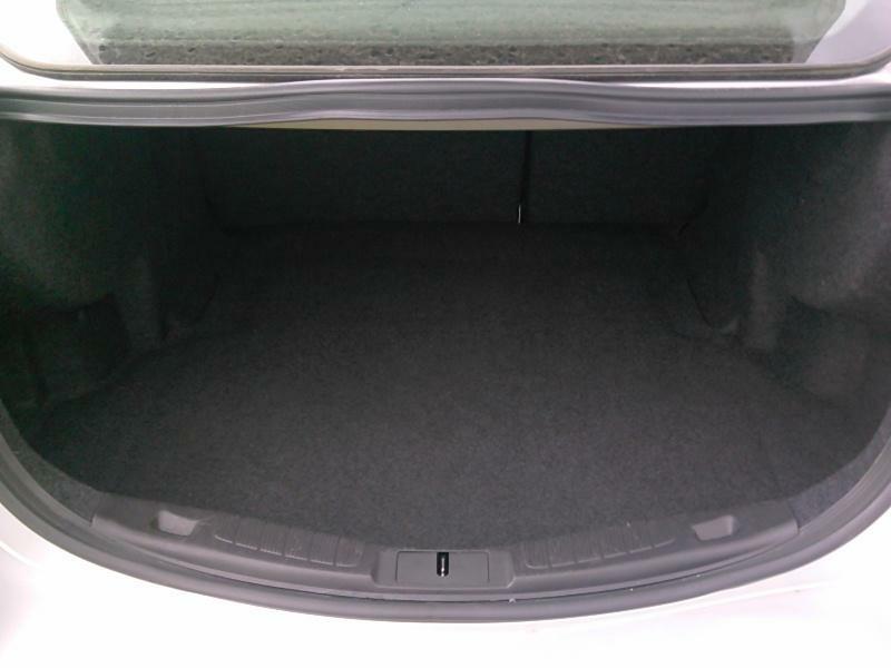 2016 Ford Fusion SE 4dr Sedan - New Hope MN