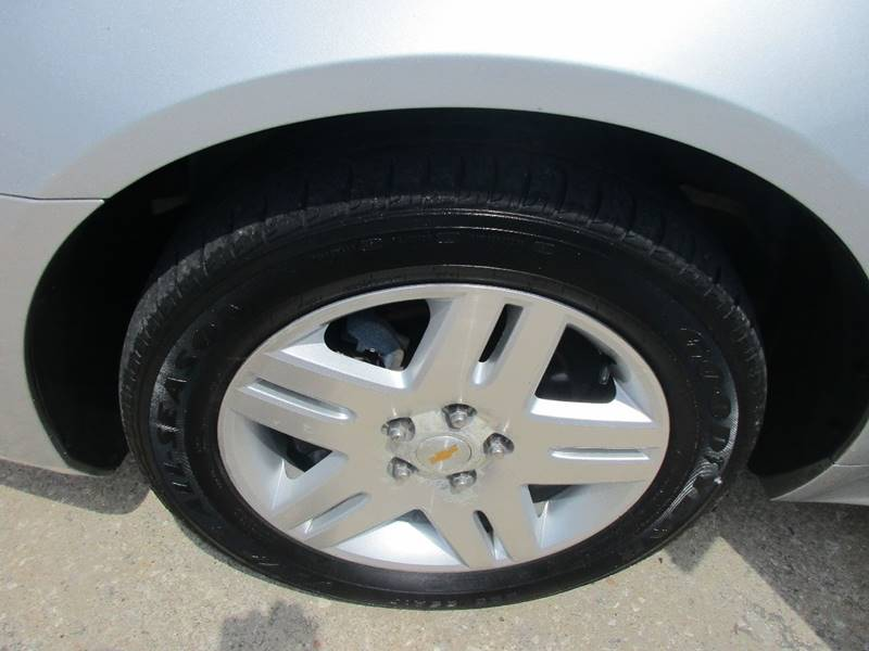 2011 Chevrolet Impala for sale at Giant Auto Mart 2 in Houston TX
