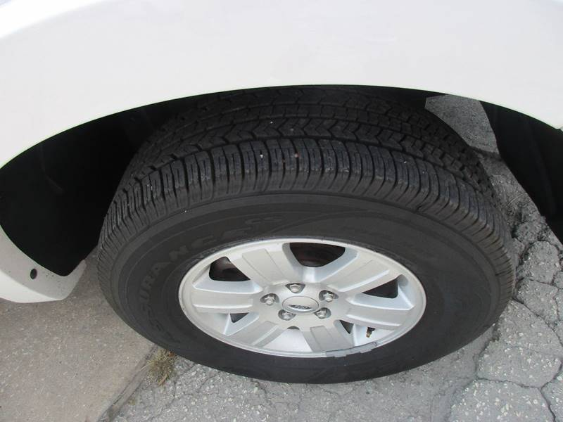 2010 Ford Explorer for sale at Giant Auto Mart 2 in Houston TX