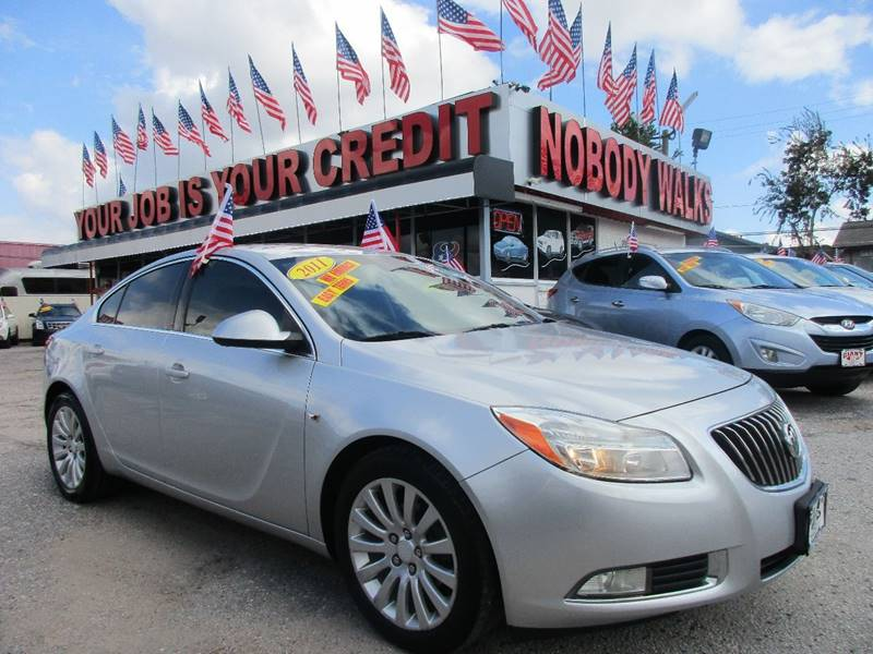 lesabre details auto sales houston inventory in for buick at tx custom ford s sale