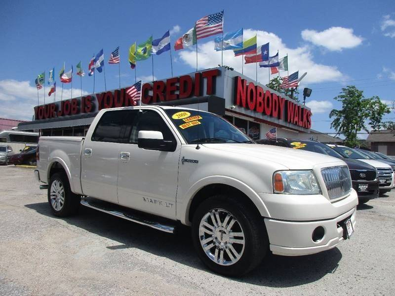 pickup new sale auto for suv lt lincoln truck pictures mark